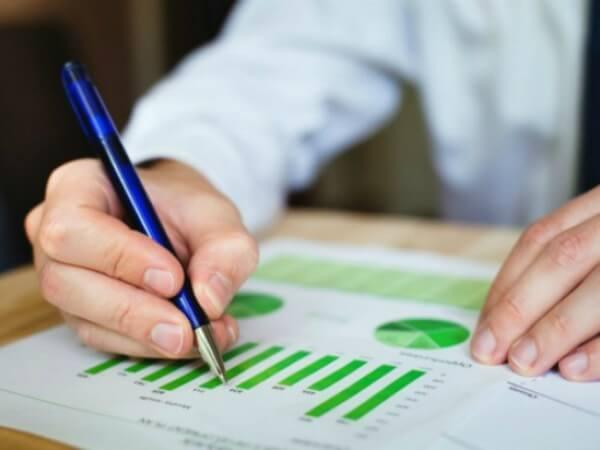 Составление экологической документации для предприятий
