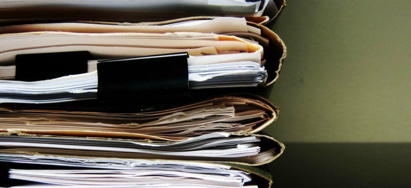 Разработка экологической документации от компании «Сфера технической экспертизы»